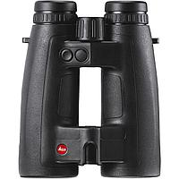 Бинокль LEICA GEOVID 8x42 HD-R (Тип: 402), (с дальномером: 10 - 1825 м)