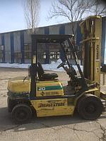 Погрузчик Коматсу 2000 кг., фото 1