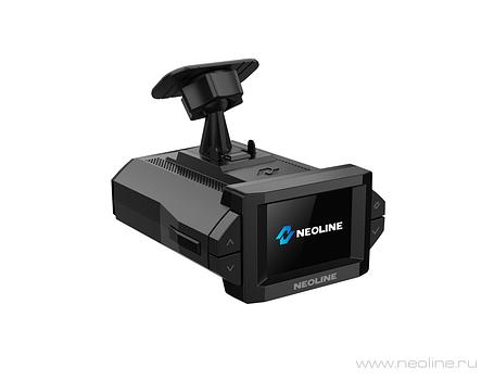 Neoline X-COP 9300c (NEW), фото 2