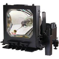 Лампа для проектора SANYO POA-LMP07 (610 254 5609)