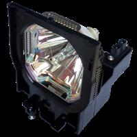 Лампы для проектора SANYO POA-LMP100 (610 327 4928)