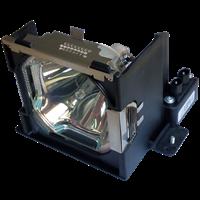 Лампы для проектора SANYO POA-LMP101 (610 328 7362)