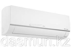Настенный кондиционер LG MegaPlus Inverter P07SP2