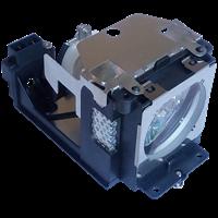 Лампы для проектора SANYO POA-LMP103 (610 331 6345)