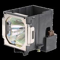Лампы для проектора SANYO POA-LMP104 (610 337 0262)