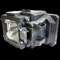 Лампы для проектора SANYO POA-LMP105 (610 330 7329)