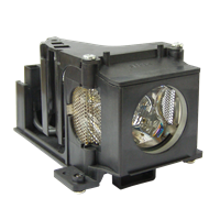 Лампы для проектора SANYO POA-LMP107 (610 330 4564)