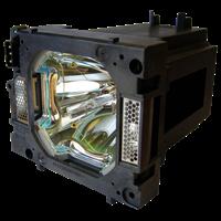 Лампы для проектора SANYO POA-LMP108 (610 334 2788)