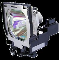Лампы для проектора SANYO POA-LMP109 (610 334 6267)