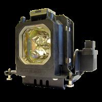 Лампы для проектора SANYO POA-LMP114 (610 336 5404)