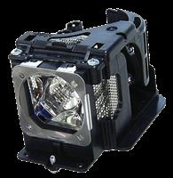 Лампы для проектора SANYO POA-LMP115 (610 334 9565)