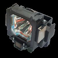 Лампы для проектора SANYO POA-LMP116 (610 335 8093)