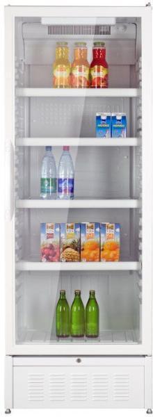 Холодильник  витрина Atlant ХТ-1002-000 белый