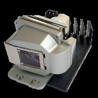 Лампы для проектора SANYO POA-LMP118 (610 337 1764)
