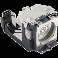 Лампы для проектора SANYO POA-LMP121 (610 337 9937)