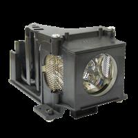 Лампы для проектора SANYO POA-LMP122 (610 340 0341)