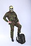 Военная форма в аренду, фото 5