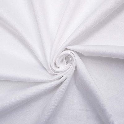 Ткань костюмная х/б