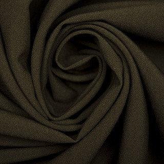Ткань костюмная Тиар