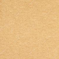 Ткань Трикотаж песок