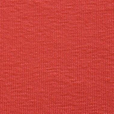 Ткань Трикотаж холодок цветной