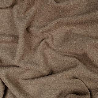 Ткань Драп шерсть Италия