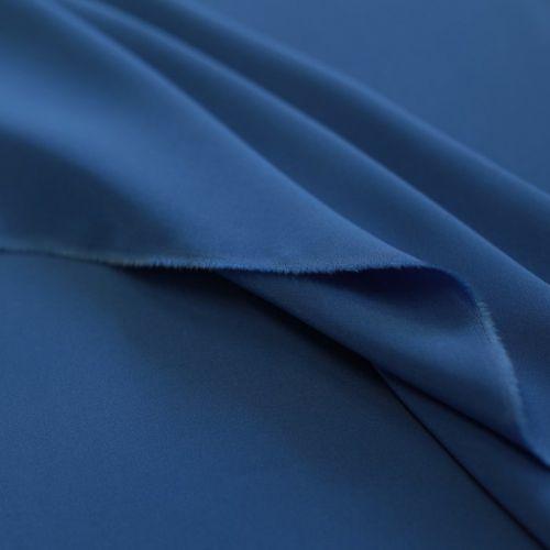 Ткань Драп однотонный