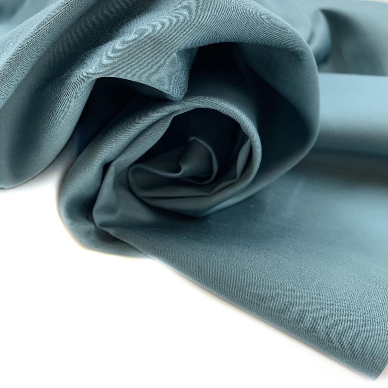 Купить ткань сатин цены дизайнерские бортики в детскую кроватку оптом купить