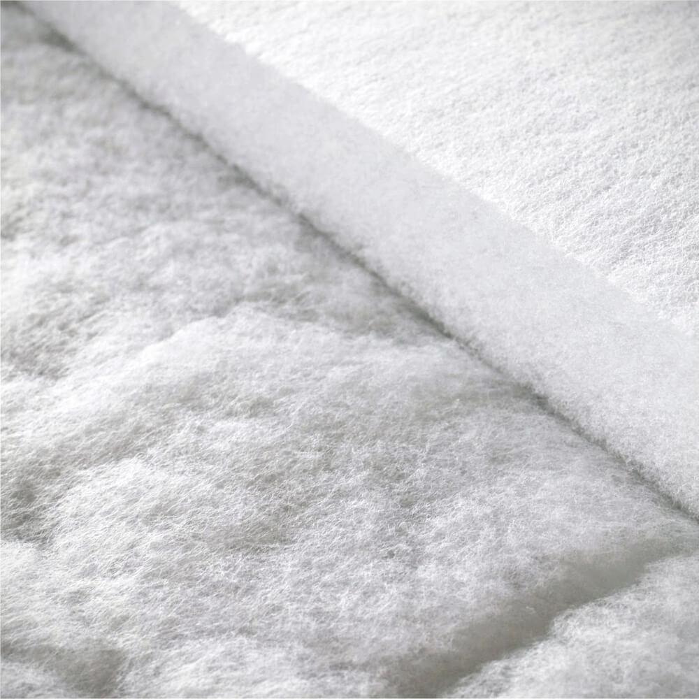 Ткань Синтепон