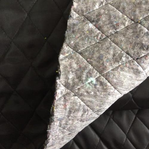 Ткань Подклад стеганный