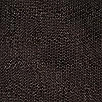Ткань Сетка жесткая