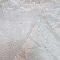 Ткань Матрасовка