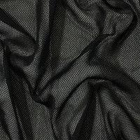 Ткань Подклад сетка