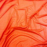 Ткань Подклад трикотажный