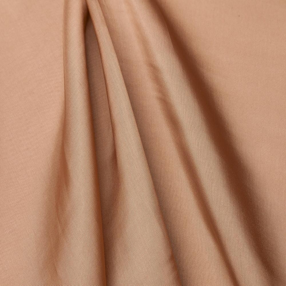 Ткань Подклад twantex