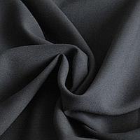 Ткань костюмная Анжелика
