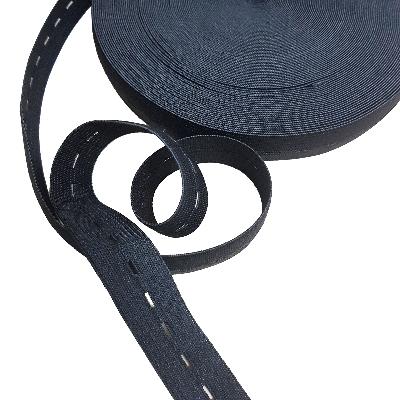 Резиновая швейная фурнитура