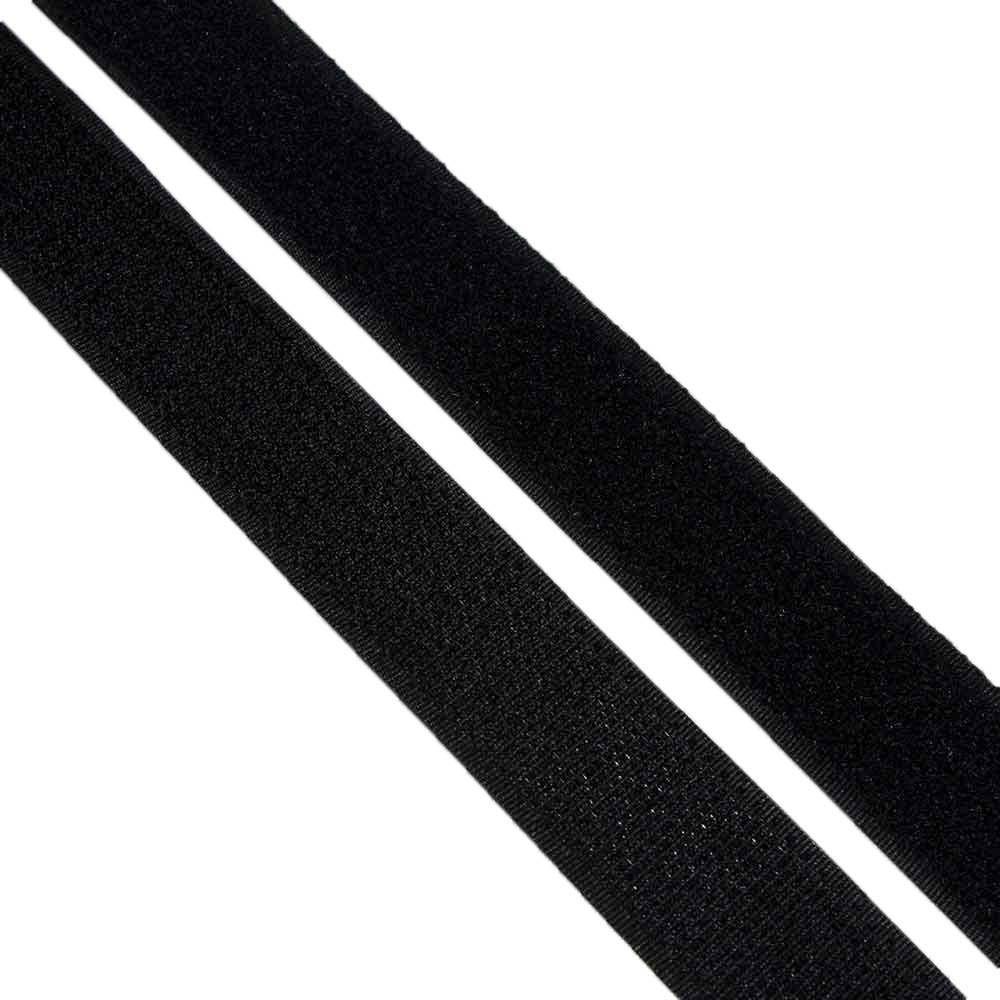 Лента липучка для шитья