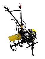 Сельскохозяйственная машина HUTER MK-8000В, фото 1