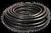 Шланг резиновый армированный, 50м