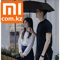Xiaomi Empty Valley Automatic Umbrella, автоматический зонтик