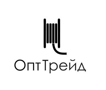 """Компания  """"ОптТрейд"""""""