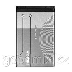 Аккумулятор для Nokia 2220 Slide (BL-4C, 890mah)