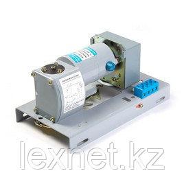 Привод электромеханический iPower CD-400H, фото 2