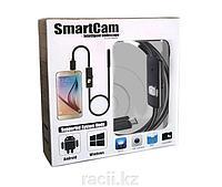 Эндоскоп камера. SmartCam. Бесплатная доставка!!!