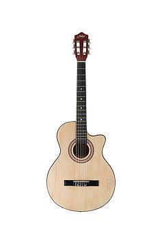 Детская классическая гитара Joker 3801C-10T 38 - 3\4 N