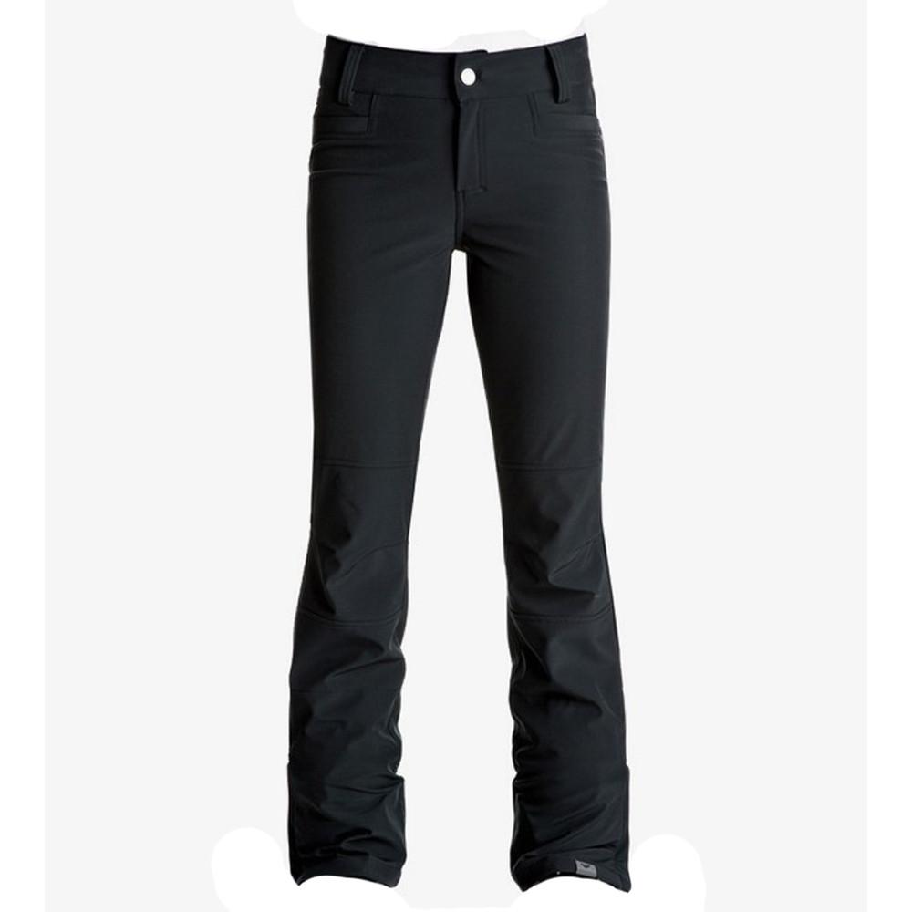 Roxy  брюки женские сноубордические Creek