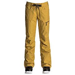 Roxy  брюки женские сноубордические Rifter