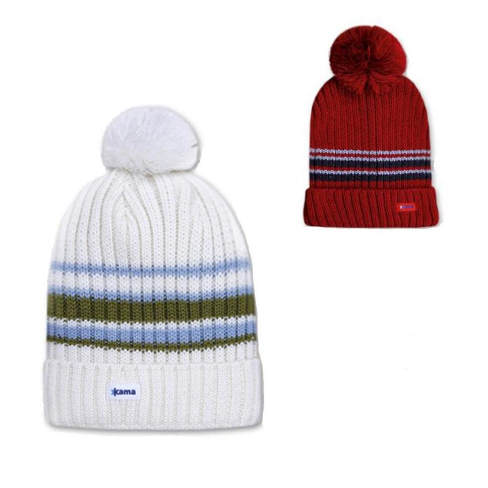 Kama  шапка