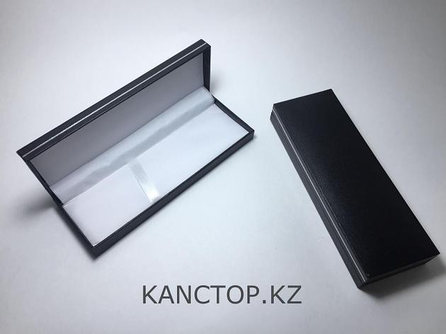 Футляр для ручек подарочный маленький, фото 2